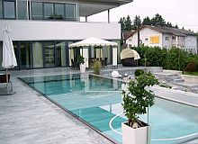 heidenbauer lenhardt edelstahl edelstahlpools pools. Black Bedroom Furniture Sets. Home Design Ideas